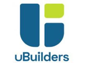 uBuilders