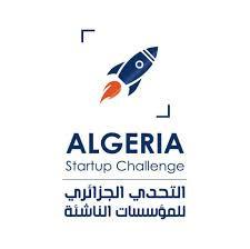 Algeria Startup Challenge