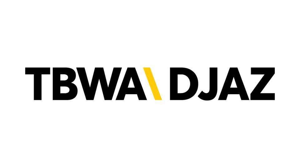 TBWA DJAZ