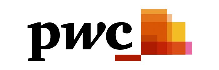 PWC Algérie