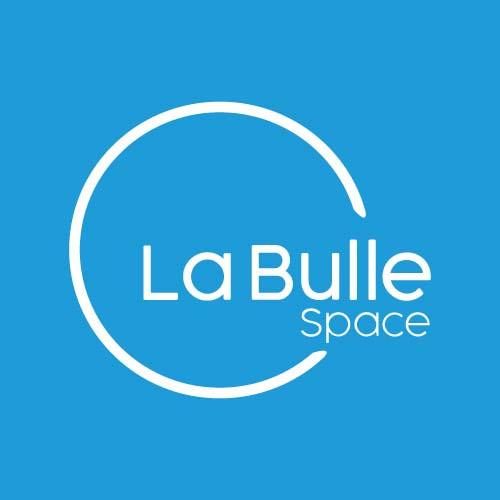 La Bulle Space