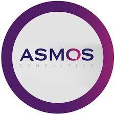 ASMOS Consulting