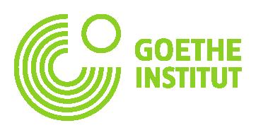 Institut Goethe