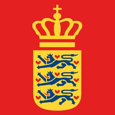 Danmark Ambassy